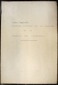 Salvaguarda y traslado de obras del Museo del Prado durante la Guerra Civil española · Cuadros depositados en la Iglesia del Patriarca