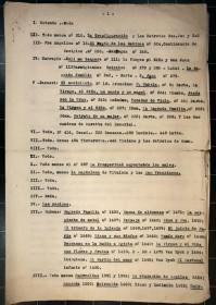 Salvaguarda y traslado de obras del Museo del Prado durante la Guerra Civil española · Salida de obras de arte durante la Guerra Civil